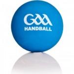 international-handball-2