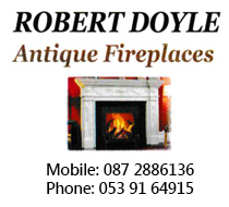 robert_doyle_advert