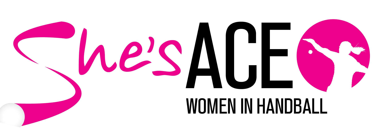 shes ace logo