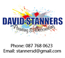 stanners_advert